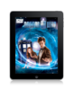 IDW Brings Doctor Who Comics to iPads, iPhones and PSPs