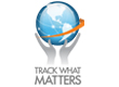 Track What Matters Announces New and Improved Asset Tracker