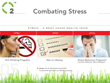 Stress: Root Cause Health Issue - The Oxygen Plan