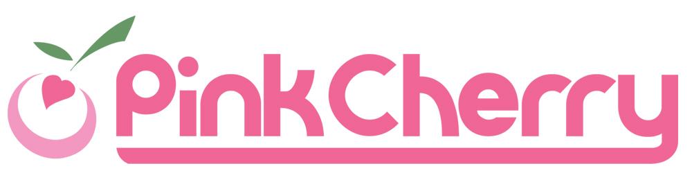 PinkCherry USA - Magic Gel Distributors in Nevada