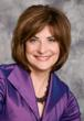 Marcia Reynolds, Expert on Women in the Workplace, Featured as Guest...