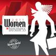 The Phoenix Business Journal's 2011 Women in Business event