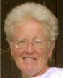 Elaine Griffith