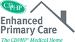 CDPHP Awards $750,000 to Local Doctors for High-Quality,...