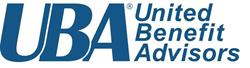 UBA, United Benefit Advisors