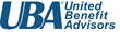 United Benefit Advisors Announces New President, Peter Weber