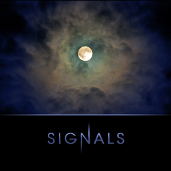 Dynamod Records - Signals