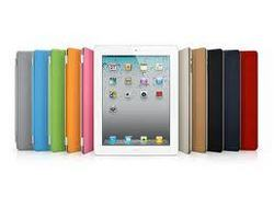 gI 0 images New IPad Two Sells For The Low Cost Of Just 3.42 Greenbacks :  Speakers.