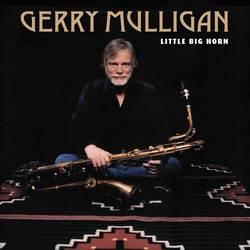 Gerry Mulligan album