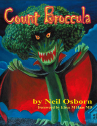'Count Broccula'