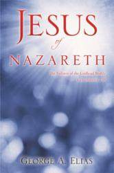 Jesus Of Nazareth PB ISBN 9781612154916