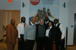 International Tour Management Institute Launches Motor Coach Driver Training And Certification