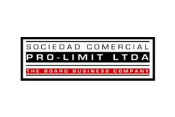 With LogFire's on-demand (SaaS) WMS, Prolimit expands its reach in extreme sports retailing across Latin America