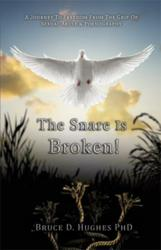 The Snare Is Broken PB ISBN 9781612154749