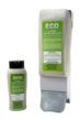 ECO Industrial Hand Cleaner is both effective and environmentally friendly, and comes in two sizes.