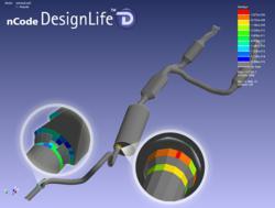 nCode DesignLife 7