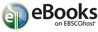 Preview eBooks on EBSCOhost