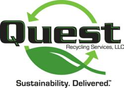 Quest Recycling