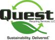 "Quest Recycling Participates to ""Action to Accelerate Recycling"""