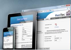 Rentec Direct