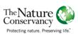 New Nature Conservancy Study Reveals Drinking Water Sources &...