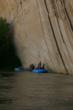 Adrift Adventures Announces 2013 Yampa River Launch Dates