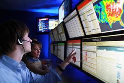 Social Listening Intelligence Command Centers
