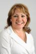 Maria Allen, senior vice president and president of the Americas for BancTec, said the company's full line of BPO offerings will be on display at 2011 AIIM info360 this week in Washington, D.C.