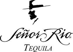 Señor Rio Tequila