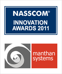 Manthan's ARC SPA among Top 8 Product Innovations