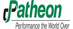 patheon�s dr anil kane phd to address low solubility