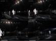 Louis Vuitton fashion show online