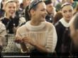 behind the scenes louis vuitton fashion show