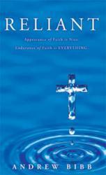 Reliant ISBN 9781612156156