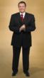 Brian Buffini,  Founder, Buffini & Company