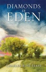 DIAMONDS IN EDEN ISBN 9781612155128