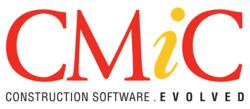 CMiC Open Enterprise v10 Construction Software
