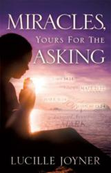 Miracles, Yours For The Asking ISBN 9781612157887