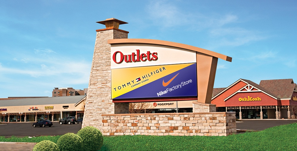 Fort Collins outlet mall locations. Closest outlet shopping malls near Fort Collins. Fort Collins is a city located on CO. Please choose an outlet mall from the list below to .