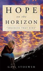 Hope on the Horizon ISBN 9781612154909