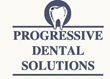 Progressive Dental Solutions