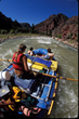 Green River Raft Trips