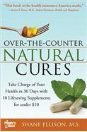 Over The Counter Natural Cures Free Pdf
