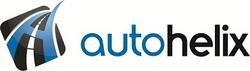 AutoHelix Logo