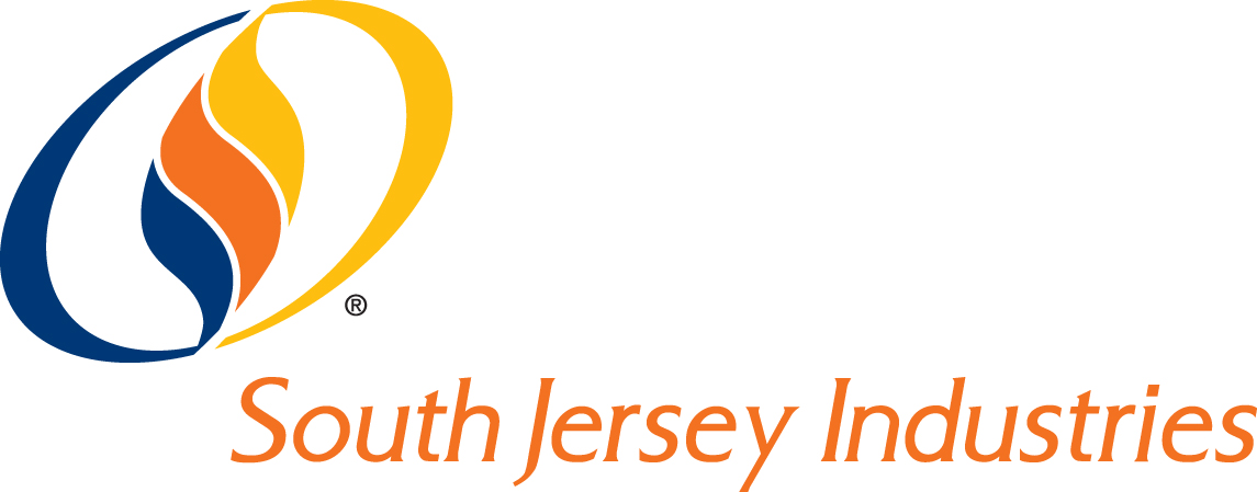 South Jersey Industries Recognized As Top Energy Stock Of