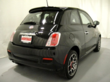 FIAT 500 at Heritage Fiat in Owings Mills, MD
