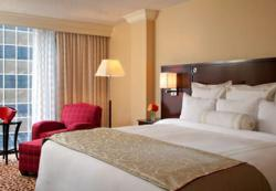 West Houston Hotels, hotels in West Houston