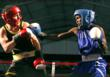 Washington Boxers Capture Regional Golden Gloves Competition at the...