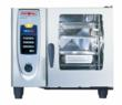 Rational's smallest SelfCooking Center SCC61