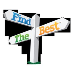 FindTheBest.com logo